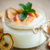 home sweet yogurt with dried fruit stock photo © peredniankina