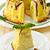 ev · yapımı · tatlı · süzme · peynir · krem · bisküvi · karpuzu - stok fotoğraf © peredniankina