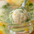 soup with meatballs stock photo © peredniankina