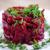 caviar · alimentação · saudável · raiz · de · beterraba · tempero · cebolas · alho - foto stock © peredniankina