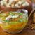 スープ · ボウル · エンドウ · カップ - ストックフォト © peredniankina
