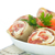 relleno · fresa · atasco · azúcar · en · polvo · alimentos - foto stock © peredniankina