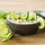 伝統的な · 冷たい · 夏 · スープ · ランチ · 新鮮な - ストックフォト © peredniankina