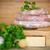 сырой · говядины · мяса · гриль · приготовления - Сток-фото © peredniankina