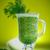 緑 · 先頭 · 表示 · 新鮮な · 素朴な - ストックフォト © peredniankina