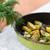 野菜 · 辛い · ディップ · 食品 - ストックフォト © peredniankina