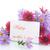 virágcsokor · orgona · virág · szeretet · természet · szépség - stock fotó © peredniankina