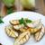 körte · saláta · étel · étterem · zöldségek · szakács - stock fotó © peredniankina