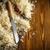 outils · ciseler · fond · industrie · noir · rétro - photo stock © peredniankina