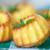 manzana · especias · blanco · verde · abuelita - foto stock © peredniankina