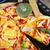 berenjena · tomate · queso · rebanadas · rojo - foto stock © peredniankina