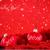 feliz · año · nuevo · alegre · Navidad · decorativo · lugar · texto - foto stock © peredniankina