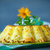 vegetales · arroz · coliflor · salsa · huevo · cena - foto stock © peredniankina