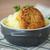 мяса · картофель · вилка · еды · говядины - Сток-фото © peredniankina