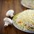 salata · çanaklar · sağlıklı · gıda · beyaz · ahşap · masa - stok fotoğraf © peredniankina
