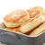 vlees · zoete · aardappel · taart · diner · lunch · lam - stockfoto © peredniankina