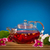 herbal tea stock photo © peredniankina