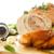 légumes · isolé · blanche · alimentaire · dîner - photo stock © peredniankina