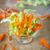 свежие · рубленый · капуста · морковь · Vintage · древесины - Сток-фото © peredniankina