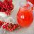 茶 · ガラス · ティーポット · 白 · 食品 · バラ - ストックフォト © peredniankina