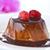 チーズケーキ · チョコレート · イチゴ · 白 · プレート · イチゴ - ストックフォト © peredniankina