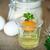 rústico · casero · mayonesa · ingrediente · alimentos - foto stock © peredniankina