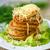картофеля · сыра · чеснока · кислый · обеда - Сток-фото © peredniankina