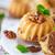 pond · cake · zebra · voedsel · achtergrond · ontbijt - stockfoto © peredniankina