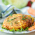 squash · plaat · blad · zomer · restaurant - stockfoto © peredniankina