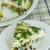 卵 · キノコ · ディナー · 赤ちゃん - ストックフォト © peredniankina