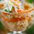 prato · fresco · caseiro · turco · almôndegas · picante - foto stock © peredniankina