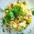 огурца · русский · традиционный · закуска · кухне · зеленый - Сток-фото © peredniankina