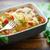 フライド · カリフラワー · 食品 · 卵 · 緑 · チーズ - ストックフォト © peredniankina