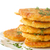 potato pancakes stock photo © Peredniankina