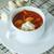 raiz · de · beterraba · sopa · comida · cozinha · restaurante · carne - foto stock © peredniankina