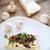 salatalık · turşusu · hizmet · ekmek · et · tahta · jambon - stok fotoğraf © peredniankina