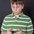 детей · играет · mp3-плеер · технологий · наушники · весело - Сток-фото © peredniankina