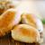 капуста · пирог · традиционный · домашний · продовольствие · обеда - Сток-фото © peredniankina