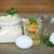 ボウル · 自家製 · マヨネーズ · 新鮮な - ストックフォト © peredniankina