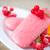 delicious homemade berry ice cream stock photo © peredniankina