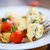 organisch · eieren · witte · plaat · houten · tafel - stockfoto © peredniankina
