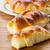小 · ケーキ · 前菜 · 表 · 食品 · ルーム - ストックフォト © peredniankina