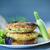 courgette · voedsel · bladeren · ontbijt · groenten - stockfoto © peredniankina