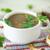 mushroom soup stock photo © peredniankina