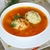 zöldségleves · húsgombócok · asztal · zöld · tyúk · labda - stock fotó © peredniankina