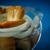 marinated mushrooms stock photo © peredniankina