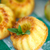 mele · biscotto · basket · isolato · bianco · alimentare - foto d'archivio © peredniankina