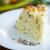 curd rice casserole stuffed sunflower seeds stock photo © peredniankina