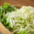 picado · perejil · cuchara · de · madera · cocina · la · preparación · de · alimentos · madera - foto stock © peredniankina