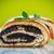figa · toczyć · suchar · herbatniki · ciasto · żywności - zdjęcia stock © peredniankina